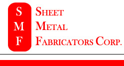 Sheet Metal Fabricators, Corp.